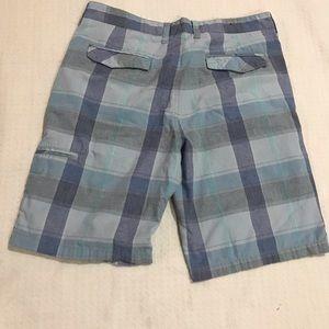 Micros Shorts - Micros Shorts Bundle Size 34